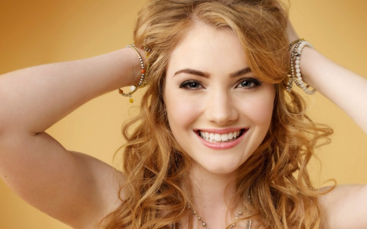 The Gifted - Skyler Samuels gets recurring role