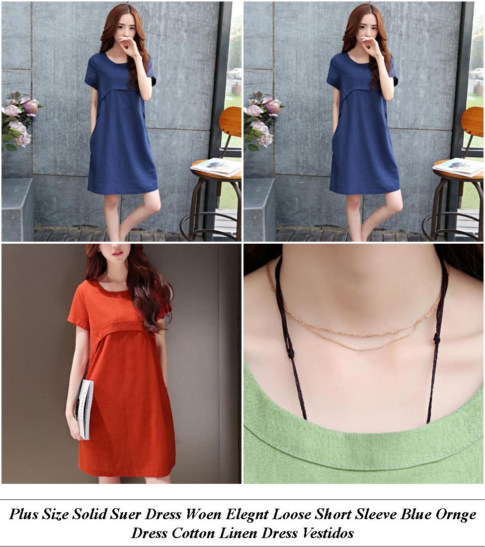 Online Dress Shopping In Pakistan With Free Home Delivery - Fall Clothes For Womens On Sale - Affordale Prom Dresses