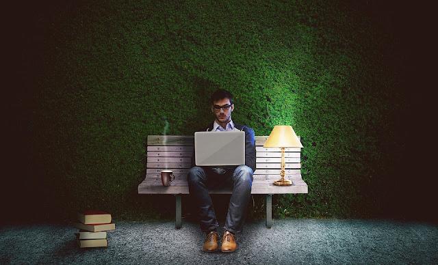 writing, ideas,