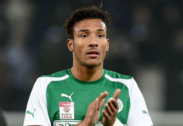 Winger Mainz Ingin Beri Bayern Kejutan Tak Menyenangkan
