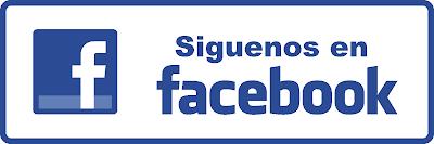 https://www.facebook.com/materialeducativope/