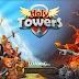 Holy TD Towers v1.10 Mod Apk