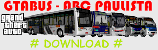https://www.mediafire.com/file/jm2m80za0uwzcma/Mascarello_Gran_Micro_-_Urbana_654.rar/file