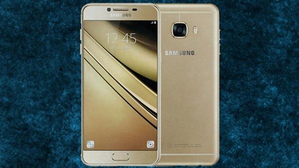 samsung-galaxy-c5-2