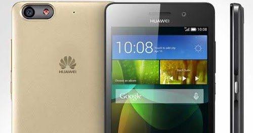 Huawei G Play Mini Specifications and Price in Bangladesh - Mobile Bitan