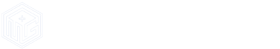 MaruGujaratplus.in :: Maru Gujarat+ :: OJAS Jobs, Result, Answer Key