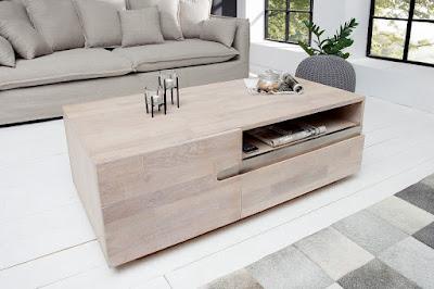 masívny nábytok Reaction, moderný nábytok, interiérový nábytok