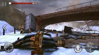 Free-Download-Frontline-Commando_WW2_Game