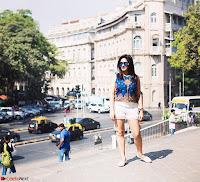 Nia Sharma Fabulous TV Actress in Bikini ~  Exclusive 066.jpg
