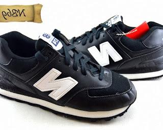 sepatu new balance original
