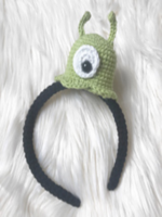 https://translate.google.es/translate?hl=es&sl=en&u=http://zoecreates.co.uk/futurama-brain-slug-headband/&prev=search
