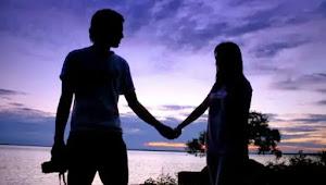 Tidak Ada Cinta Sejati. Bagaimana Dengan Pasanganmu? Mau Tahu Seperti ini caranya....