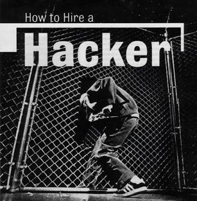 Sejarah Hacker           Sejarah Hacker   Terminologi hacker muncul pada awal tahun 1960-an diantara para anggota organisasi mahasiswa Tech Model Railroad Club di Laboratorium Kecerdasan Artifisial Massachusetts Institute of Technology (MIT). Kelompok mahasiswa tersebut merupakan salah satu perintis perkembangan teknologi komputer dan mereka berkutat dengan sejumlah komputer mainframe. Kata hacker pertama kalinya muncul dengan arti positif untuk menyebut seorang anggota yang memiliki keahlian dalam bidang komputer dan mampu membuat program komputer yang lebih baik ketimbang yang telah dirancang bersama. Kemudian pada tahun 1983, istilah hacker berubah menjadi negatif. Pasalnya, pada tahun tersebut untuk pertama kalinya FBI menangkap kelompok kriminal komputer The 414s yang berbasis di Milwaukee AS. 414 merupakan kode area lokal mereka. Kelompok yang kemudian disebut hacker tersebut dinyatakan bersalah atas pembobolan 60 buah komputer, dari komputer milik Pusat Kanker Memorial Sloan-Kettering hingga komputer milik Laboratorium Nasional Los Alamos. Satu dari pelaku tersebut mendapatkan kekebalan karena testimonialnya, sedangkan 5 pelaku lainnya mendapatkan hukuman masa percobaan.  Kemudian pada perkembangan selanjutnya muncul kelompok lain yang menyebut-nyebut diri hacker, padahal bukan. Mereka ini (terutama para pria dewasa) yang mendapat kepuasan lewat membobol komputer dan mengakali telepon (phreaking). Hacker sejati menyebut orang-orang ini 'cracker' dan