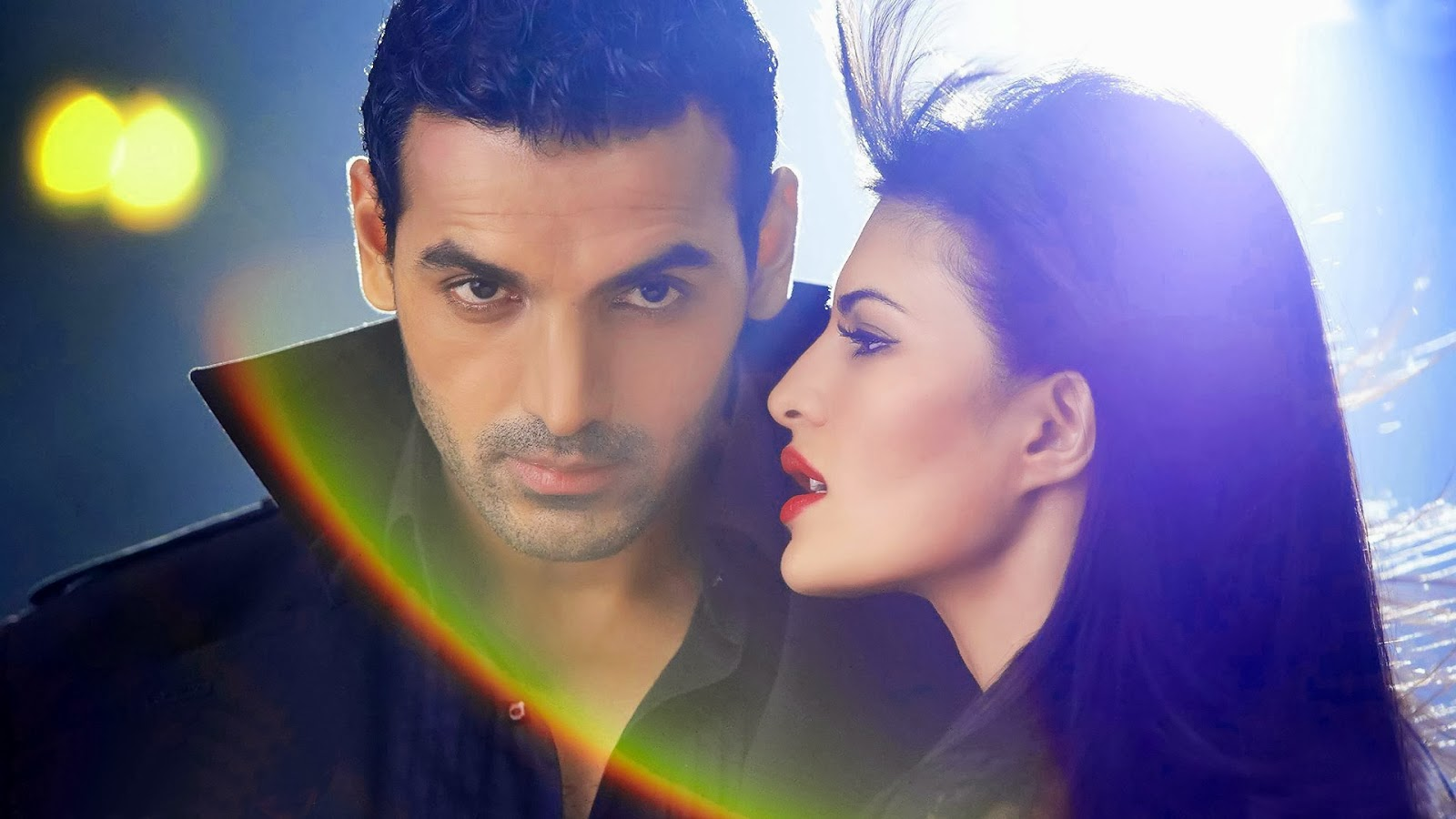 """Search Results for """"John Abraham Body In Force Hd ..."""