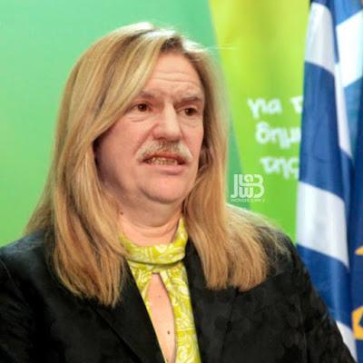 Image result for ΠΑΣΟΚ ΑΣΤΕΙΑ