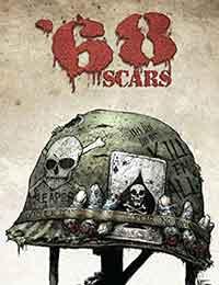 '68: Scars
