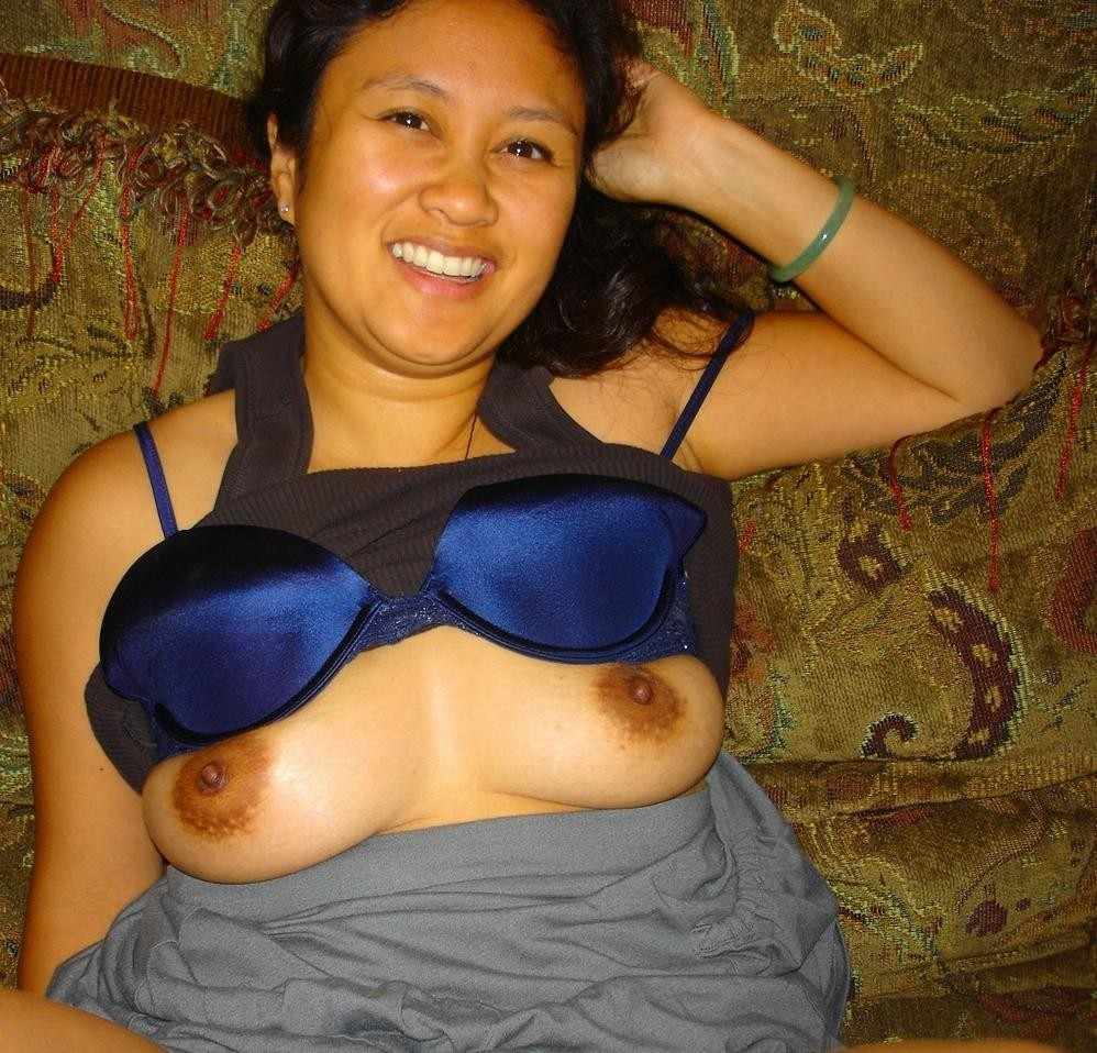 See and save as malaysian milf porn pict