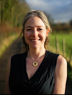 Humanists UK President Prof. Alice Roberts