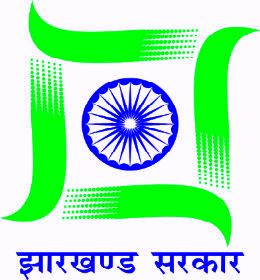 http://www.employmentexpress.in/2017/06/simdega-assistant-police-recruitment.html