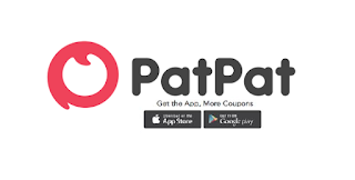 Moms And Kids Save Big With PatPat Online Shopping! #PatPatShopping