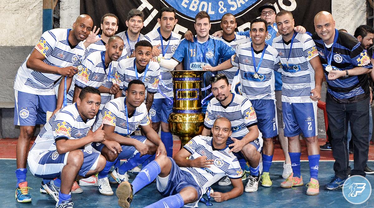 Copa CDM Congonhas Ouro terá pontapé inicial no próximo domingo