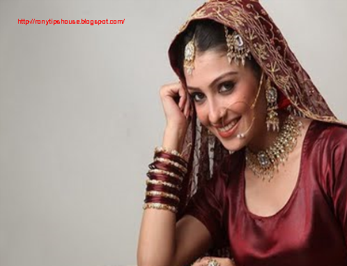 Are Aiza khan sex can believe