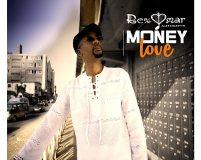 Rex Omar – Money Love