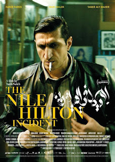The Nile Hilton Incident<br><span class='font12 dBlock'><i>(The Nile Hilton Incident)</i></span>