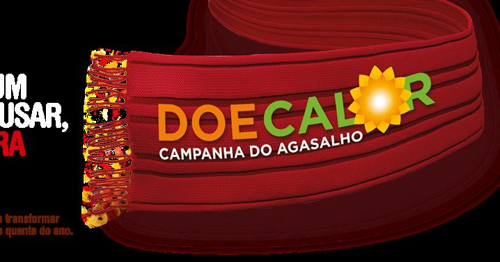 93d16098ad . Alice Varajão