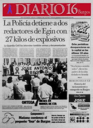 https://issuu.com/sanpedro/docs/diario16burgos2498