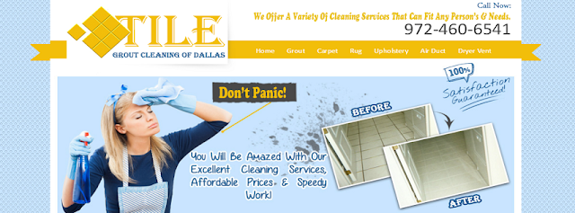 http://www.tilegroutcleaningofdallas.com/