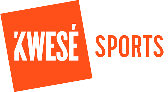 Kwese Sports - Frequency + Code