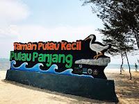 Info Harga Wisata Pulau Panjang Jepara