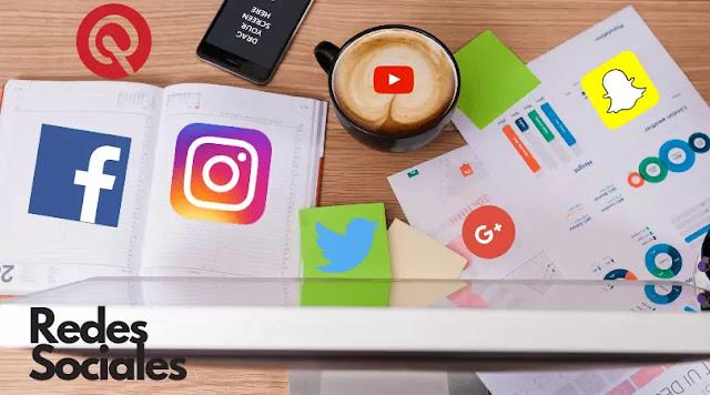 redes-sociales-populares