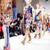 """""""Mitos de la moda"""" que todas deberíamos romper"""