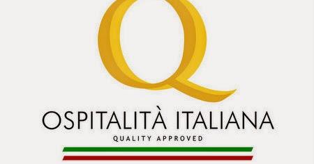 m nchen news ospitalit italiana 23 italienische restaurants mit dieser auszeichnung. Black Bedroom Furniture Sets. Home Design Ideas