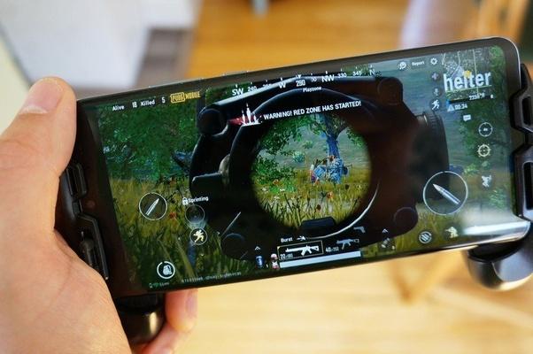 PUBG Mobile Jiroskop İpuçları: Bir Haftada Jiroskopta Nasıl Ustalaşılır?