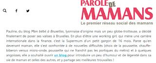 https://paroledemamans.com/ma-vie-de-maman/parole-de-blogueuses/pauline-de-mon-bebe-a-bruxelles