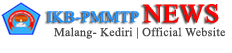 IKB-PMMTP Korkot Malang-Kediri | Official Website