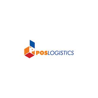 Lowongan Kerja PT. Pos Logistik Indonesia Terbaru