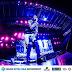 Tazama & Download Video ya Show Nzima ya Msanii FUTURE Kutoka Marekani Leaders Club Dar (VIDEO)