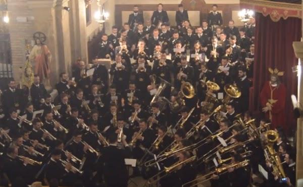 Cuatro bandas para el concierto de la Bondad de Córdoba