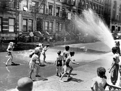 fire hydrant sprinkler