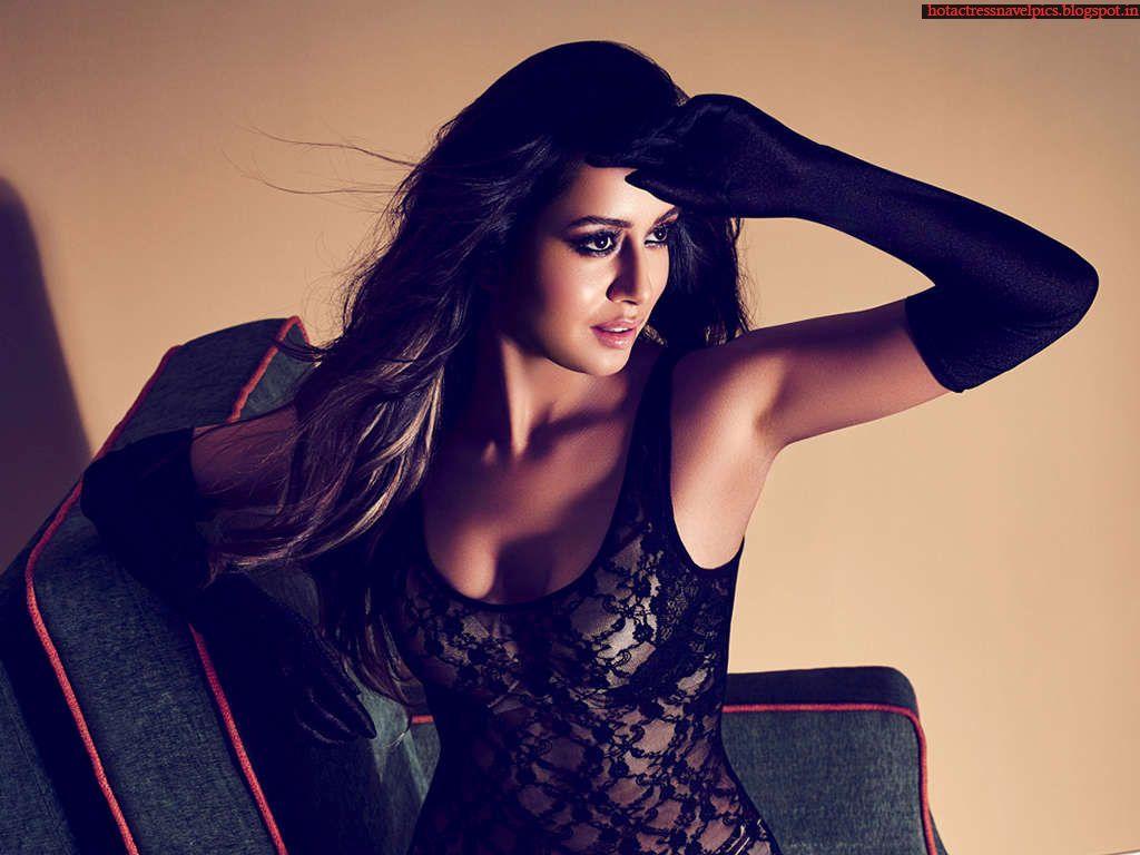 Bigg Boss Tamil Fame Raiza Wilson Hot Bikini Photoshoot -6086