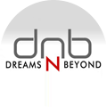 dreams_n_beyond_production_image