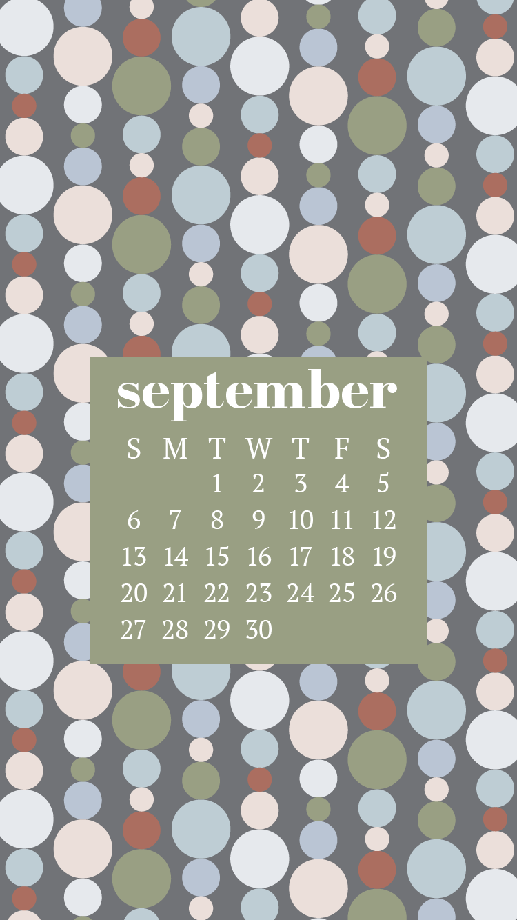september 2015 wallpaper calendar - photo #17