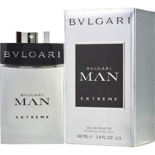 parfum pria terbaik tahan lama