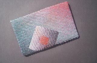 Crochet As Art