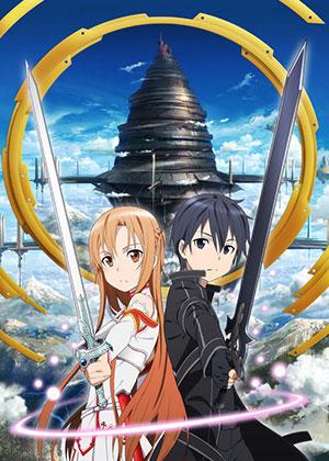 Download Sword Art Online Episode 11 Subtitle Indonesia ...