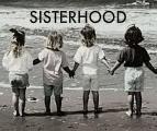 grab button for Seeking Sisterhood